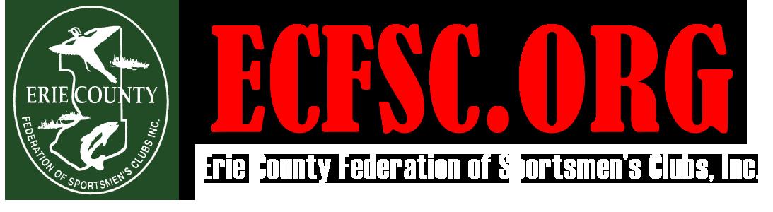 ECFSC
