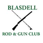Blasdell Rod & Gun Club Inc     3775 Jeffrey Boulevard     Blasdell, NY 14219      (716) 824-8610
